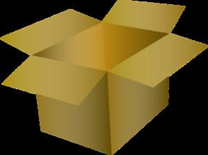 Decluttering Challenge – Day 30 – Storage